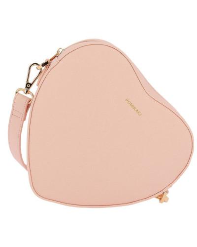 Günstig Kaufen Ebay Billig Verkauf Neueste POMIKAKI Damen Mini- Tasche Schultertasche Damen Steckdose Am Besten Billig Rabatt Verkauf gX1WGkYmy
