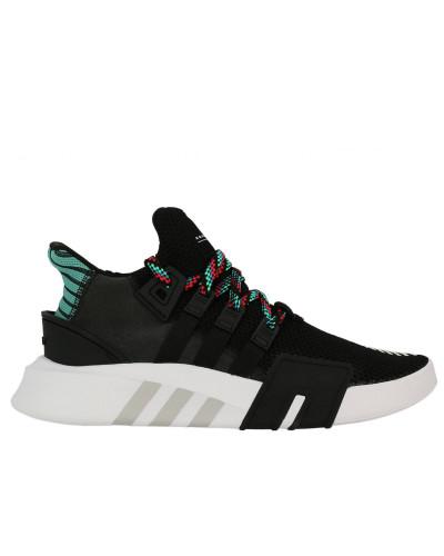 adidas Herren Sneakers Billige Truhe Bilder Mit Visum Günstigem Preis Zahlen Amazon Günstig Online 2018 Günstig Online Rabatt Aaa 0yEd6kHnE