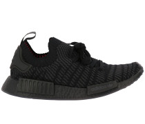 Sneakers Sneakers Nmd-r1 Stlt Pk Originals
