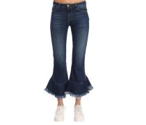 Jeans Damen