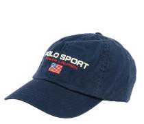 Baseball-shirt Polo Sport Von aus Baumwolle