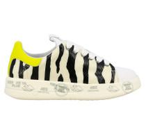 Belle Sneakers aus Leder