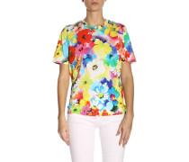 T-shirt Moschino Love