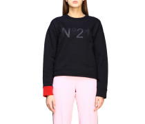N°21 Sweatshirt