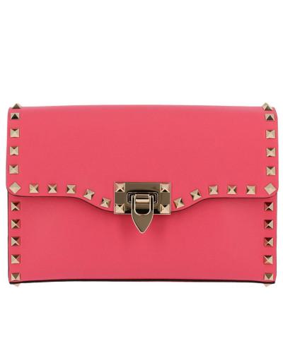 Valentino Damen Mini- Tasche Schultertasche Damen Countdown Paket Günstiger Preis Rabatt Verkauf Online Rabatt Billig Billig Zuverlässig sefFXQxy