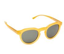 eine Brille Sonnenbrille Damen