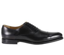 Schnürschuhe Spirit Oxford Schuhe