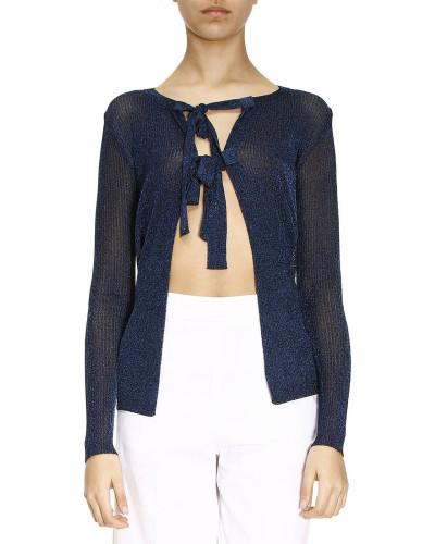 Strickjacke Pullover Damen