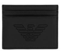 Kreditkartenetui mit Adler Logo