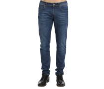 Jeans Herren Re-ash
