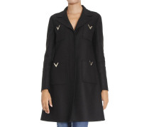Mantel Mäntel Damen