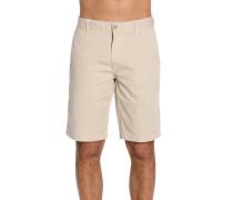 Shorts Hose Herren
