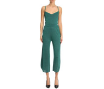 Jumpsuit Damen
