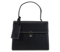 Handtasche Tasche Damen Valentino