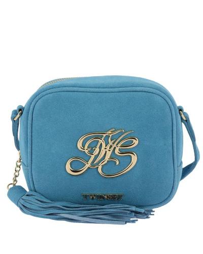 Twin-Set Damen Mini- Tasche Schultertasche Damen Verkauf Verkauf Online Billig Besuch Neu Verkauf Manchester Großer Verkauf yfbLqri5v