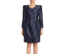 Mantel Damen