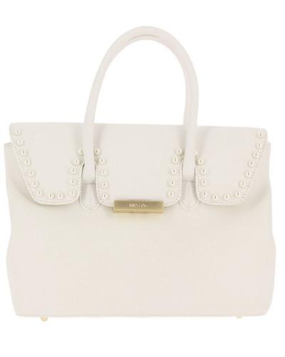 Billig Store Wirklich Billig Online Mia Bag Damen Handtasche Schultertasche Damen Günstig Kaufen Websites OlgVi0XomT