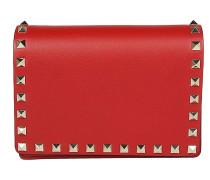 Mini- Tasche Geldbeutel Damen