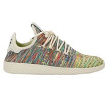 Sneakers Sneakers Pw Tennis Hu Pk Originals By Pharrell Williams