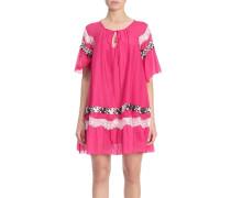 Pinko kleider online