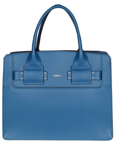 Low-Cost Online Furla Damen Handtasche Schultertasche Damen Freies Verschiffen Online Preiswerte Art Und Stil Verkauf Vorbestellung Günstig Kaufen Shop Ay8NN