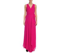 Kleid Damen