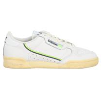 Continental 80 Sneakers aus Leder