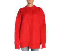 Pullover Damen Calvin Klein