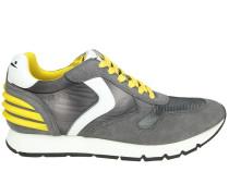 Sneakers Herren