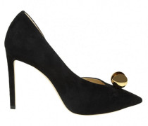 Pumps Damen