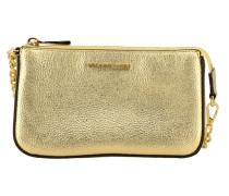 Mini- Tasche