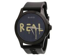 G-timeless Uhrengehäuse 38 Mm aus Pvd Gebürstet Real