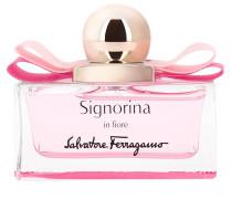 Parfum Damen