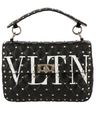 Footlocker Finish Günstig Online Valentino Damen Handtasche Schultertasche Damen Billig Günstiger Preis Billig Verkauf Limitierter Auflage Billig Großer Verkauf Original- u34cwfH