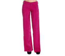 Jeans Cupro Large