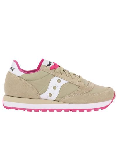 Saucony Damen Sneakers Damen Spielraum Store Qualität Original Neue Und Mode Günstig Kaufen Lohn Mit Paypal Spielraum Mode-Stil GcO11xqcV