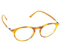 eine Brille Herren