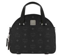 Tote Essential Visetos Bag Small Black