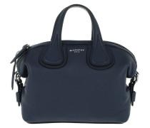 Nightingale Micro Bag Night Blue Tasche