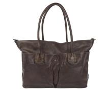 Shopping Bag Grande Moro Tote