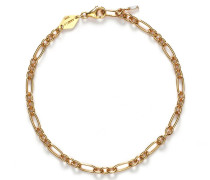 Armband Lynx Bracelet Gold