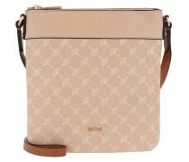 Cortina Dia Shoulder Bag Rose Tasche