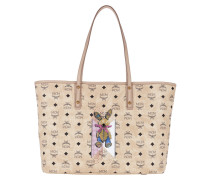 Rabbit Bag Medium Tote