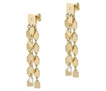 Ohrringe Fashion Earrings EGS2702710 Gold