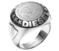 Ring DX0182040 Silver