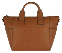 Helena Grano Colorblocking Handbag Tote