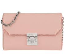 Millie Park Avenue Crossbody Small Pink Blush Tasche