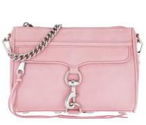Mini Mac Chain Crossbody Bag Blossom Tasche