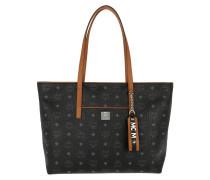 Tote Anya Shopper Medium Black
