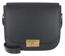 Betty Crossbody Bag Deep  Tasche